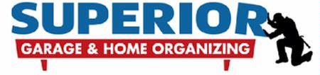 Superior Garage & Home Organizing