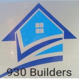 9 30 Builders