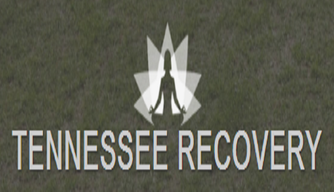 Tennessee Recovery