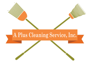 A Plus Cleaning Service, Inc.
