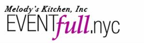 Melody's Kitchen Inc.