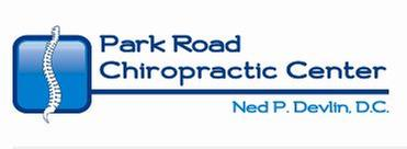 Park Road Chiropractic Center - Ned P Devlin DC
