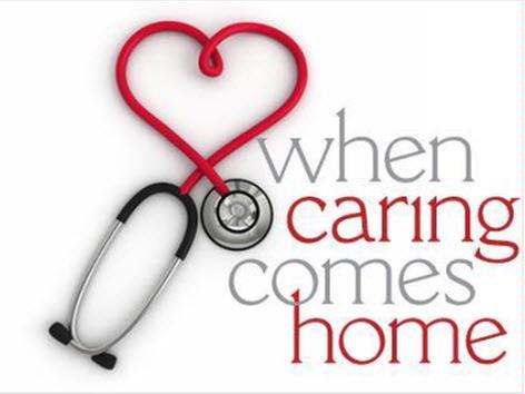 Coleman Home Health and Hospice