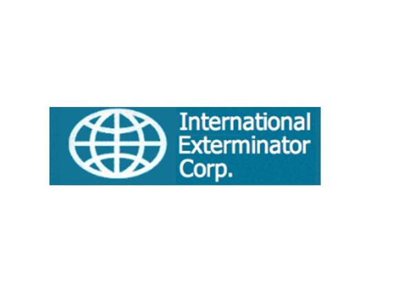 International Exterminator Corp