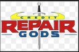 Credit Repair Gods