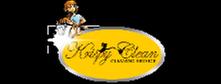 Krispy Clean, LLC