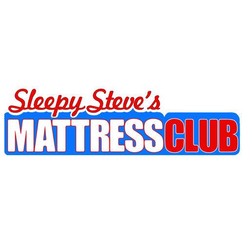 sleepy steveu0027s mattress club - Sleepy Mattress