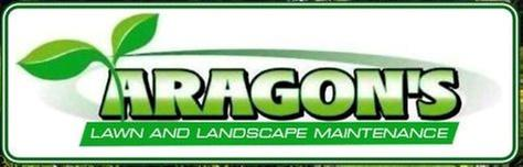 Aragon's Lawn Maintenance