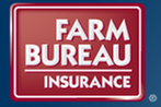 Farm Bureau Insurance Co.