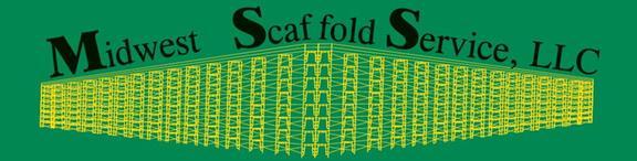 Midwest Scaffold Service LLC