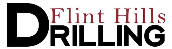 Flint Hills Drilling