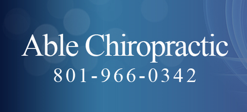 Able Chiropractic Clinic