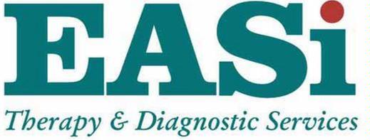 EASi Therapy & Diagnostic Services