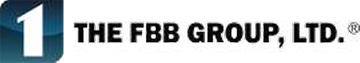 The FBB Group, LTD.