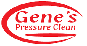 Gene's Pressure Clean