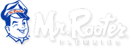 Mr. Rooter Plumbing of Olympia