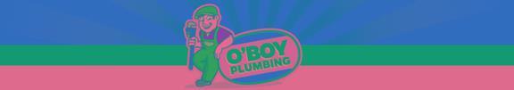 O'Boy Plumbing