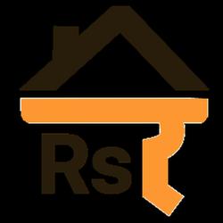 RS Gutters LLC