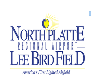 North Platte Airport Authority