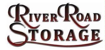 River Road Storage