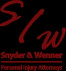 Snyder & Wenner Personal Injury Attorneys