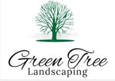 Greentree Landscaping