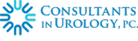 Consultants In Urologoy
