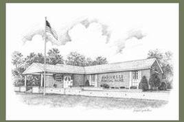 Farnelli Funeral Home