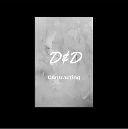 D & D Contracting