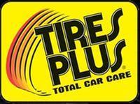 Tire's Plus Auto Service Center