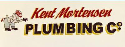 Kent Mortensen Plumbing Co