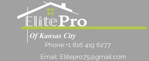 ElitePro Kansas City