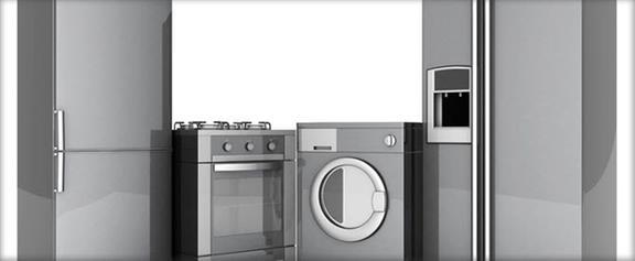 All Major Appliance Repair Service, L.L.C.