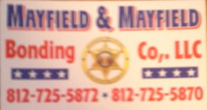 Mayfield & Mayfield Bonding, Llc