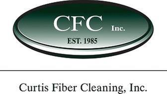 Curtis Fiber Cleaning