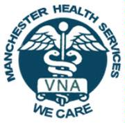 Manchester Health Services