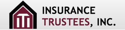Insurance Trustees Inc