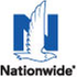 Gary A Young - Nationwide Insurance