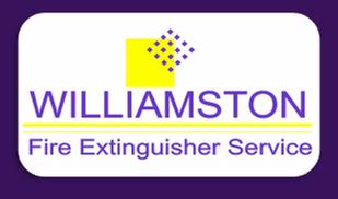 Williamston Fire Extinguisher Service