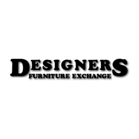 Designers Furniture ExchangeDesigners Furniture Exchange in Houston  TX   5701 Richmond Ave  . Furniture Consignment Stores Houston Area. Home Design Ideas