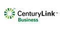CenturyLink Business