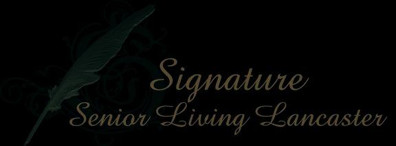 Signature Senior Living PA LLC Lancaster in Lancaster PA 31