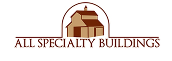 All Specialty Building