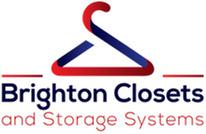 Brighton Closets and Storage Systems