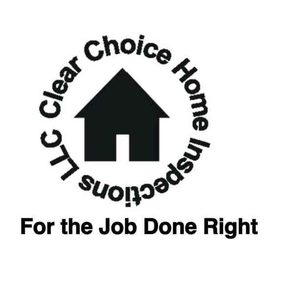Clear Choice Home Inspections, LLC