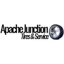 Apache Junction Tires and Service