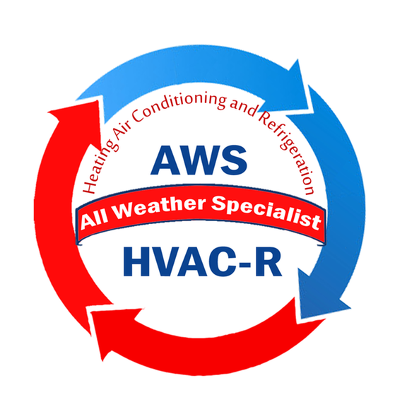 All Weather Specialists- HVAC Contractor