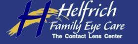 Helfrich Family Eye Care
