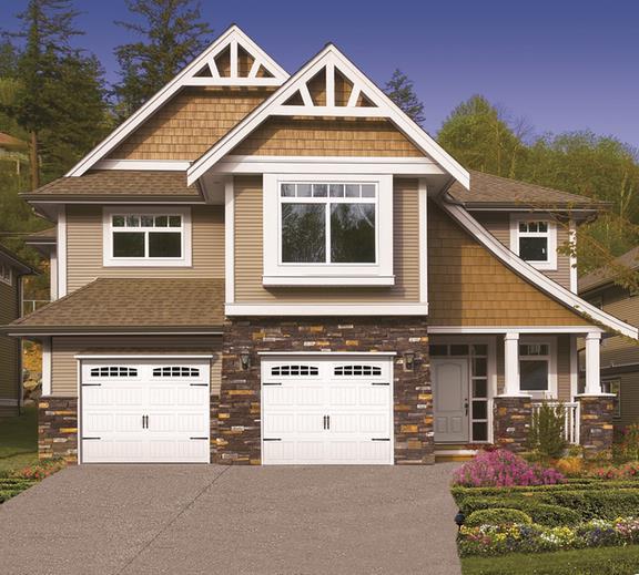 Nationserve Of Spokane Valley Garage Doors Openers