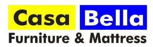 Casa Bella Furniture And Mattress In Aurora Il 60505